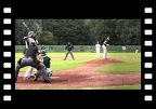 07/21/12 Solingen Alligators vs Mainz Athletics Game3 (6-1)