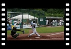 06/30/12 Solingen Alligators vs Paderborn Untouchables Game1 (8-5)