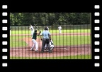 06/17/12 Solingen Alligators vs Dohren Wild Farmers Game1 Teil2 (14-2)