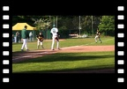 05/13/12 Solingen Alligators vs Bonn Capitals Game2 (2-3)