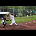 05/05/12 Paderborn Untouchables vs Solingen Alligators Game2 (7-5)