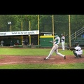 05/05/12 Paderborn Untouchables vs Solingen Alligators Game1 (2-7)