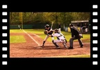 04/21/12 Solingen Alligators vs Berlin Sluggers Game1 (16-6)