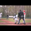 04/14/12 Cologne Cardinals vs Solingen Alligators Game2 (0:9)