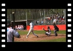 04/14/12 Cologne Cardinals vs Solingen Alligators Game1 (7:13)