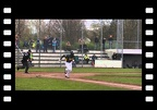 03/31/12 Bonn Capitals vs Solingen Alligators (0:6) Game 1
