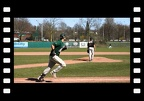 03/25/12 Solingen Alligators vs Paderborn Us (0:1) Game 1